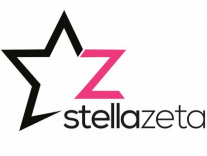 Stellazeta