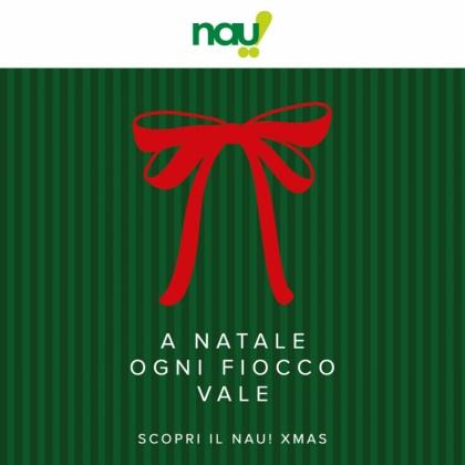 CC Natale | CremonaPo