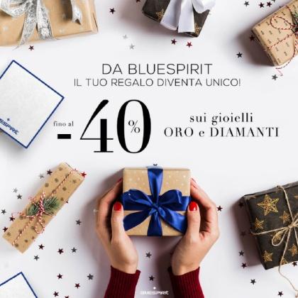 Natale - Bluespirit | CremonaPo
