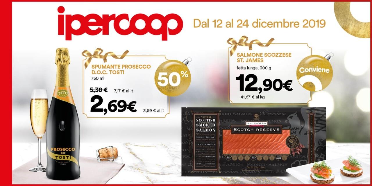 Ipercoop Conviene! | Offerte | CremonaPo
