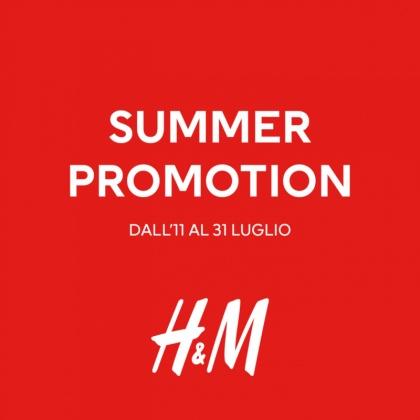 Summer Promotion | CremonaPo