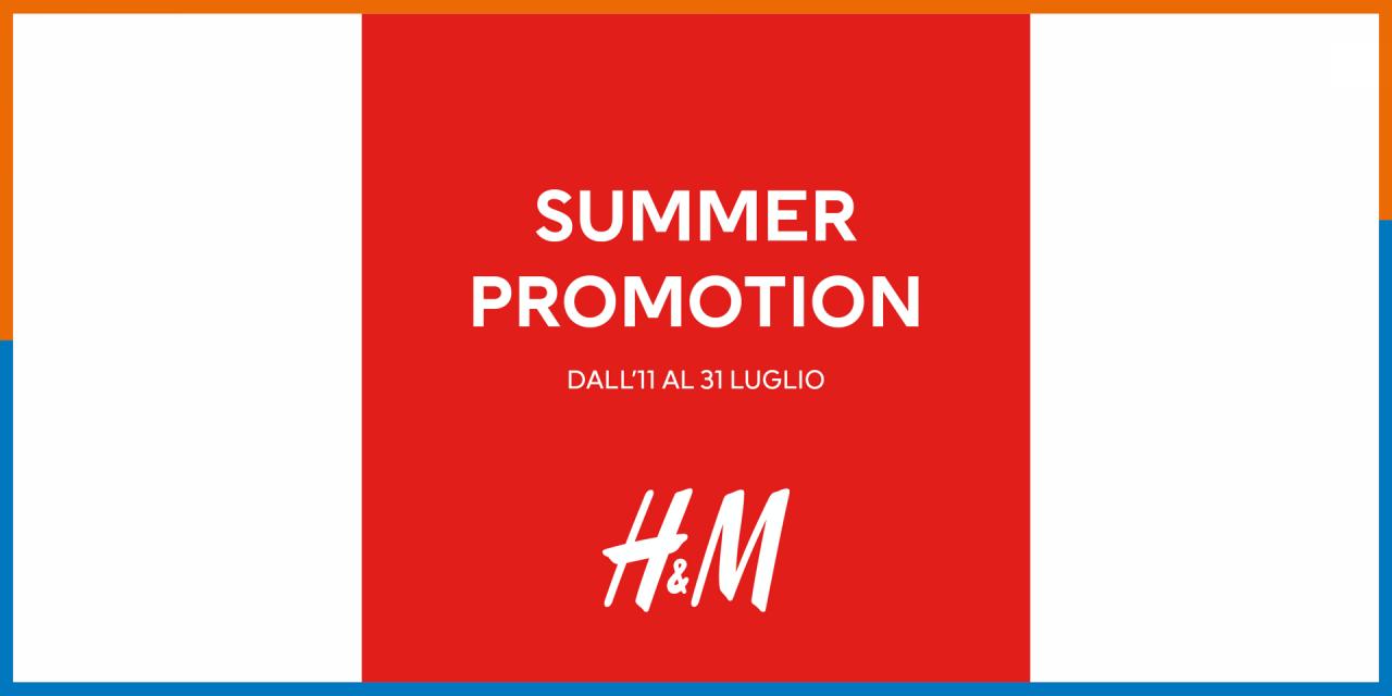 Summer Promotion | Promo | CremonaPo