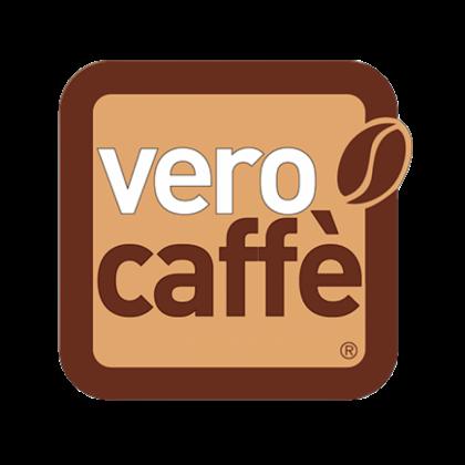 VeroCaffè