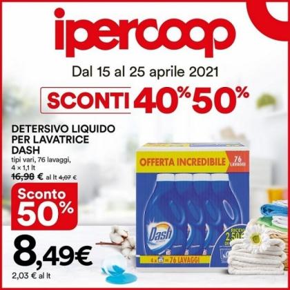 Sconti 40% 50% | CremonaPo
