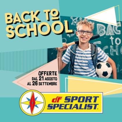 DF Back To School | CremonaPo