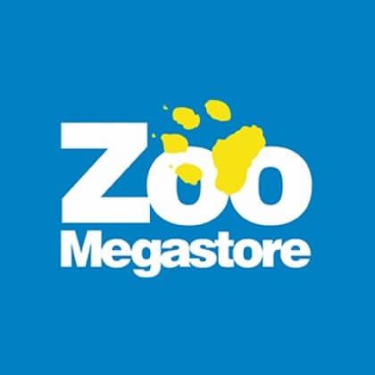 ZooMegastore