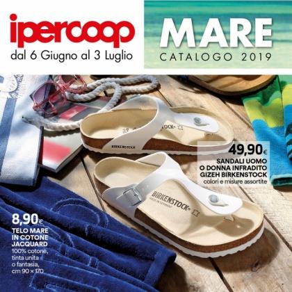MARE Catalogo 2019   CremonaPo