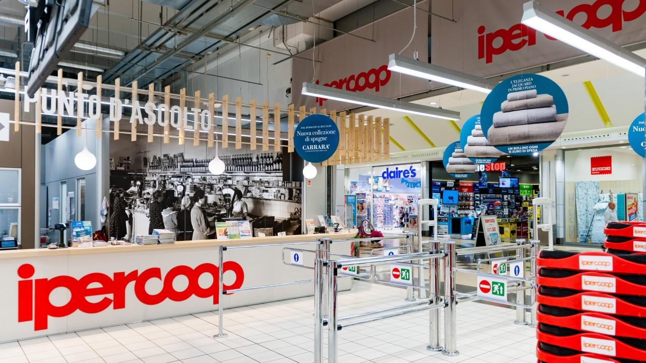 Ipercoop