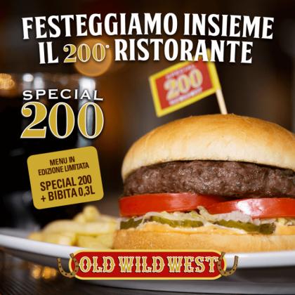 Special 200 | CremonaPo