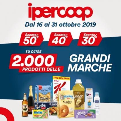Grandi Marche   CremonaPo