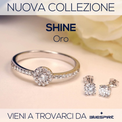 Shine | CremonaPo