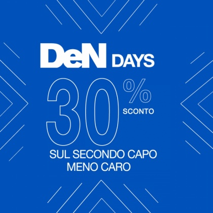 DeN DAYS | CremonaPo