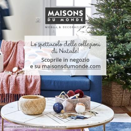 Collezioni Natale | CremonaPo