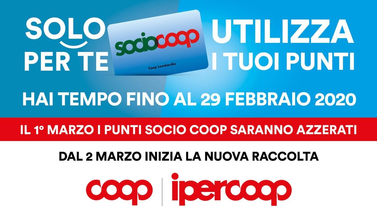 BRUCIAPUNTI | Promo | CremonaPo