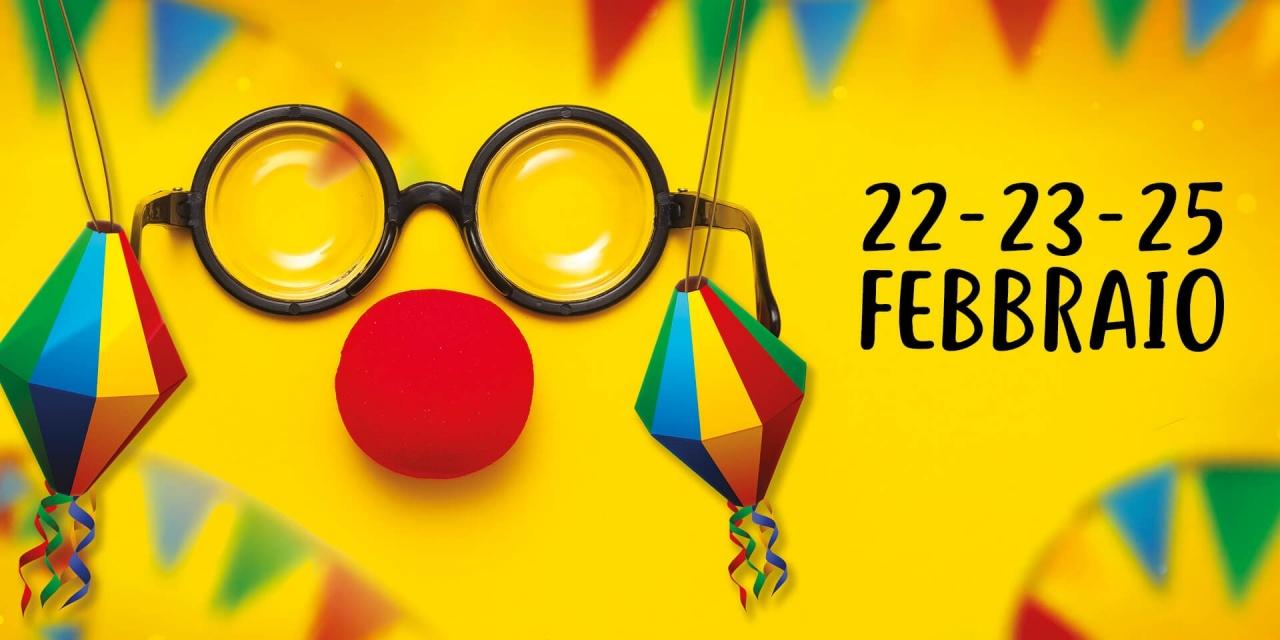 Carnevale | Events | CremonaPo