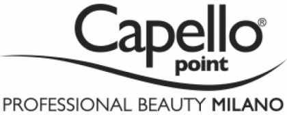 Capello Point