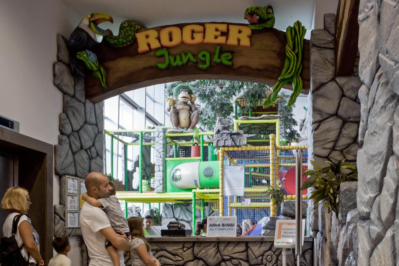 Mondo di Roger | CremonaPo