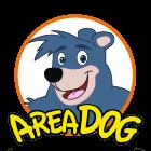 Dog Area   CremonaPo