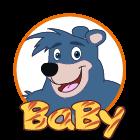 Roger Baby | CremonaPo