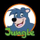Roger Jungle | CremonaPo