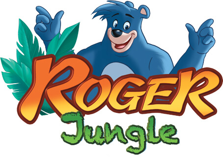 Roger Jungle CremonaPo