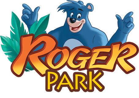 Roger Park CremonaPo